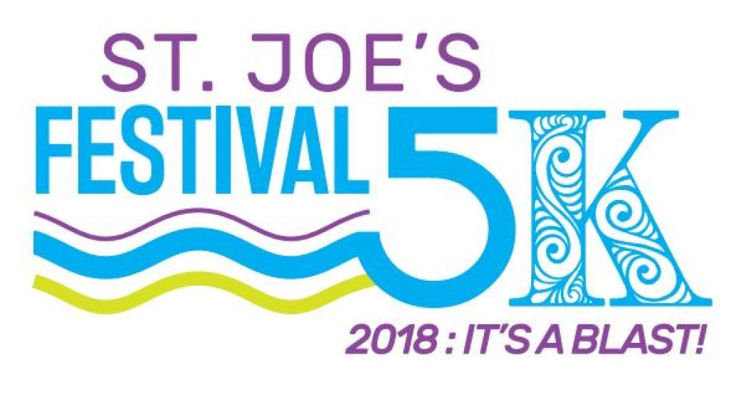 Festival 5K