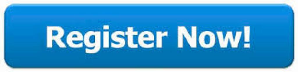 FMSC Link to Register