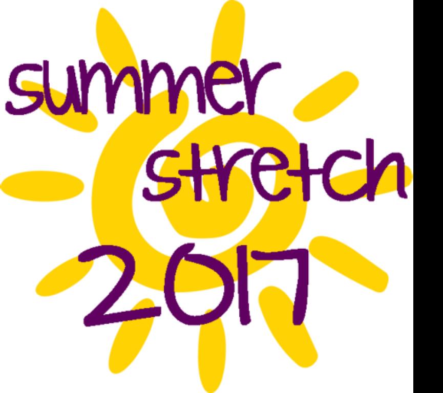 Summer Stretch