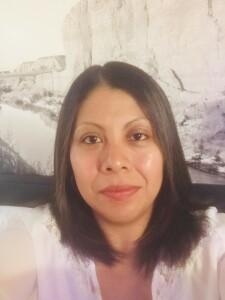 Photo of Mrs. Sandra Lopez