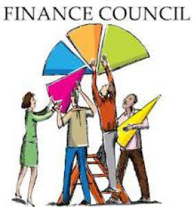 Photo of Finance Council