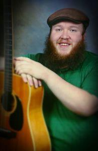 Photo of Cody Stowe