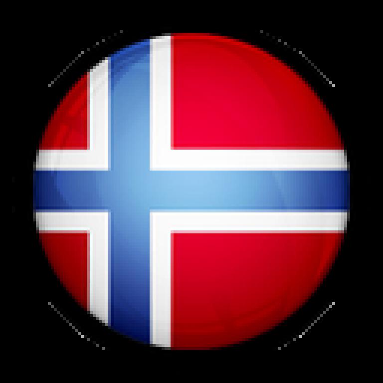 Norsk (Bokmål)