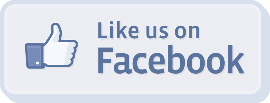 Like Good Shepherd Catholic Church on Facebook!