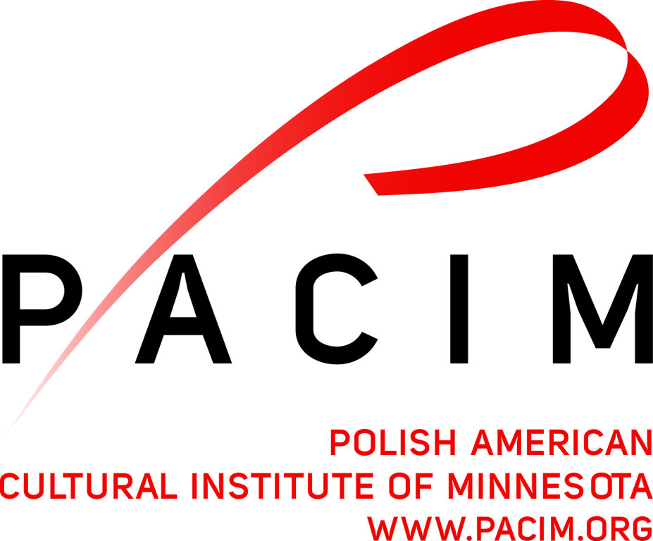 Polish American Cultural Institute of Minnesota (PACIM)