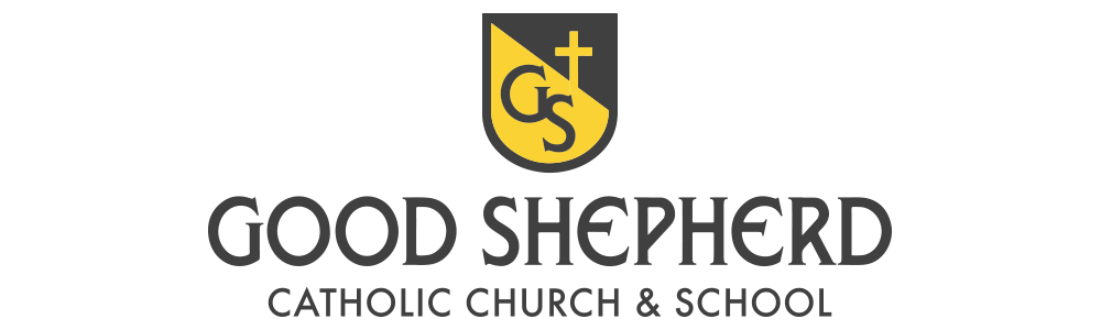 Good Shepherd Catholic Church