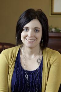 Photo of Kristin Thompson