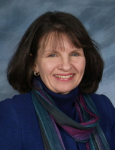 Photo of Debra Hintz