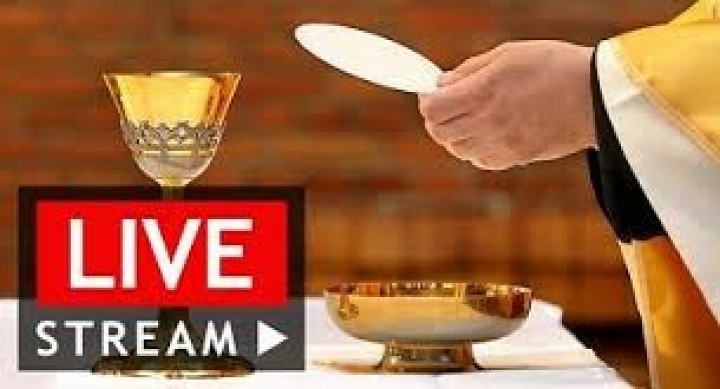 Live Stream Project