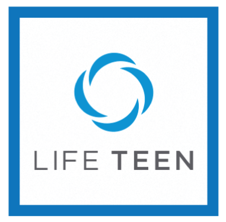 Life Teen Website