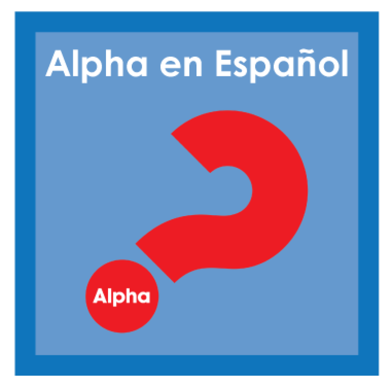 Alpha en Espanol