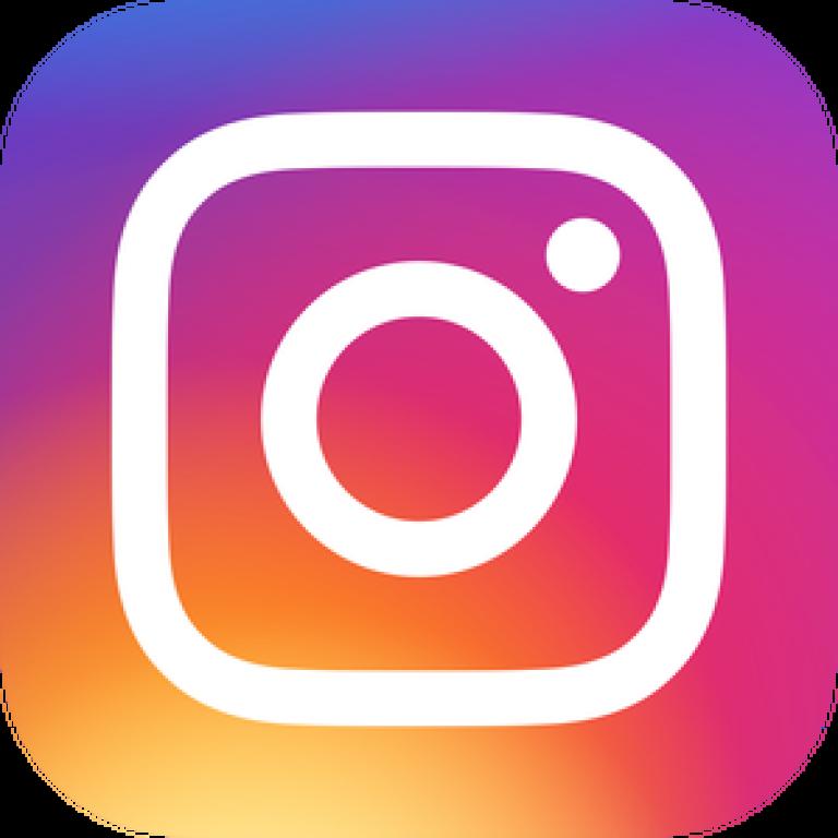 OLG Instagram