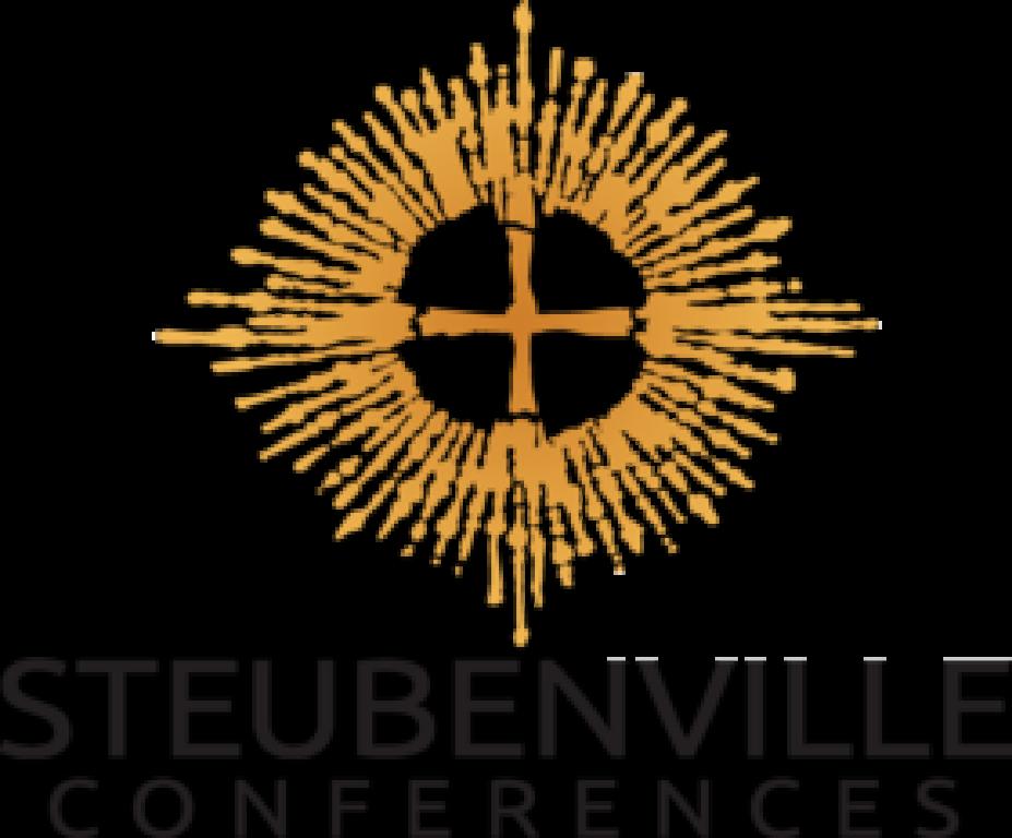 Steubenville Conference logo