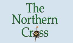 The Northern Cross