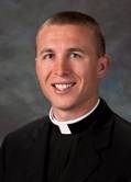 Father Nick Nelson