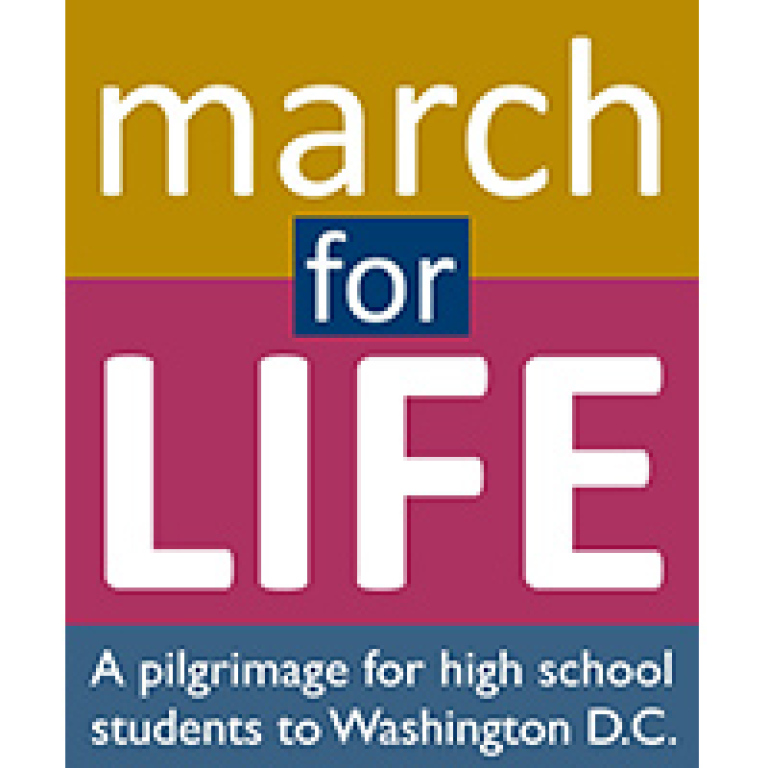 2018 lincoln pilgrimage. unique lincoln 2018 march for life to lincoln pilgrimage n