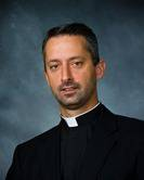 Father Richard Kunst