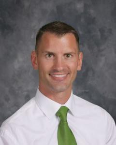 Photo of Dan Koenig