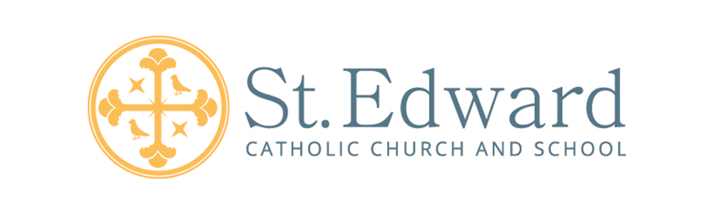 St. Edward Catholic School