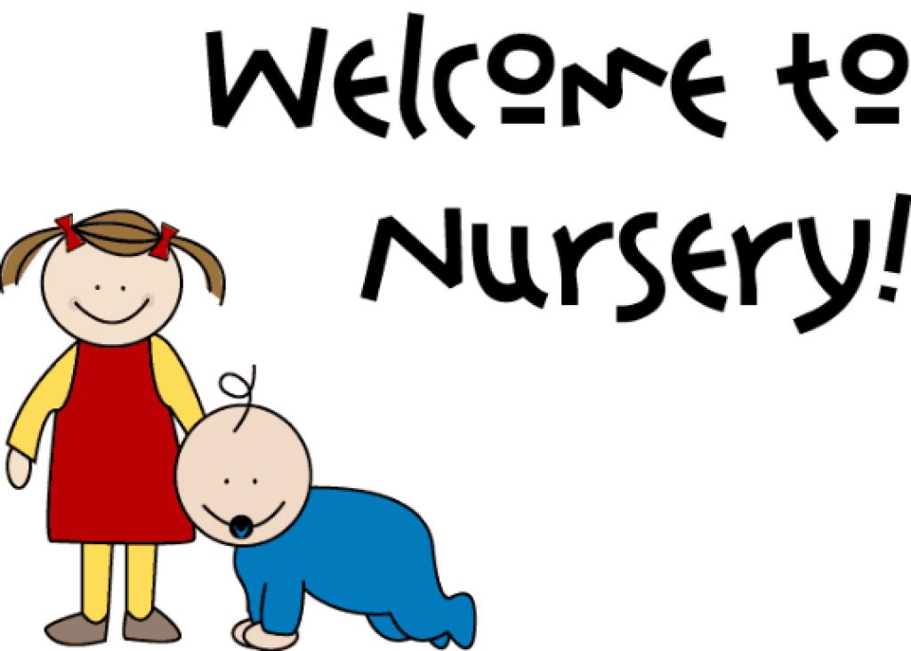 Childrens Nursery