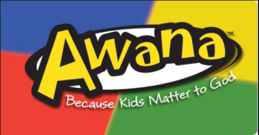 awana new