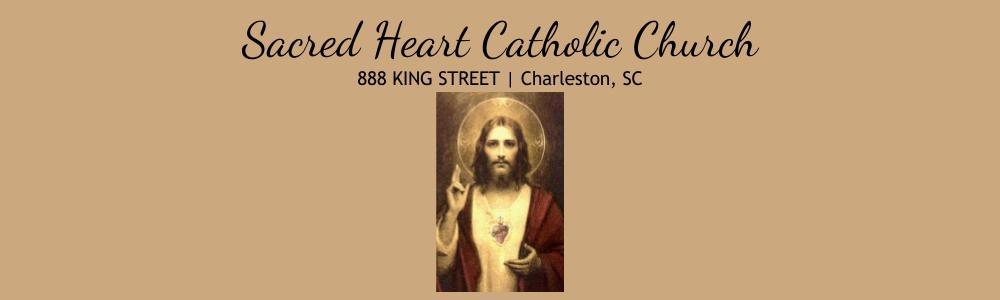 Sacred Heart Catholic Church