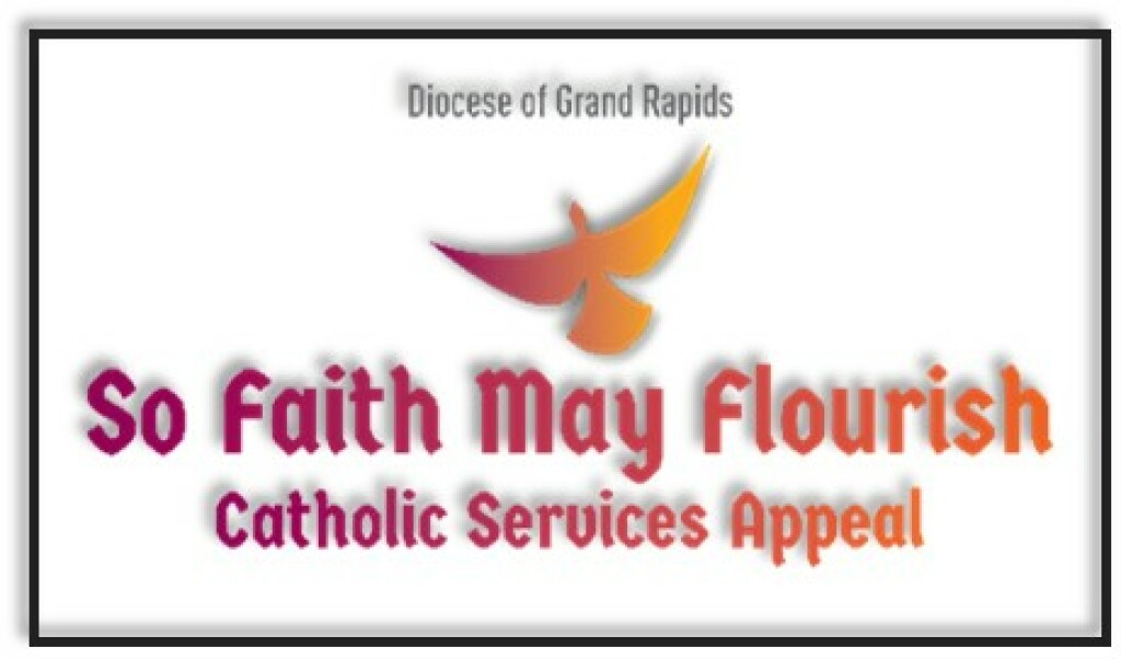https://grdiocese.org/csa/#ways-to-give