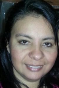 Photo of Lidia Mota