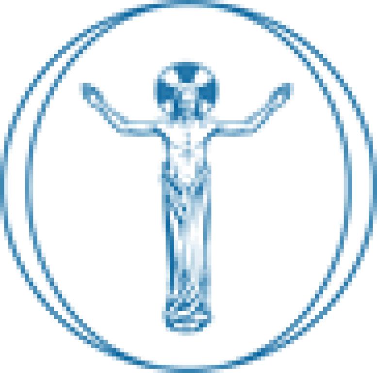 Imaging Christ