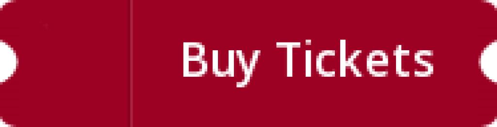Buy TotT 2018 Tickets