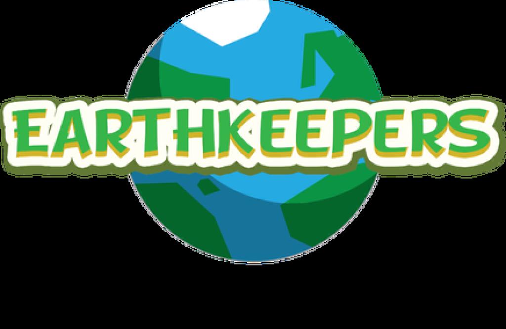 Earthkeepers Logo