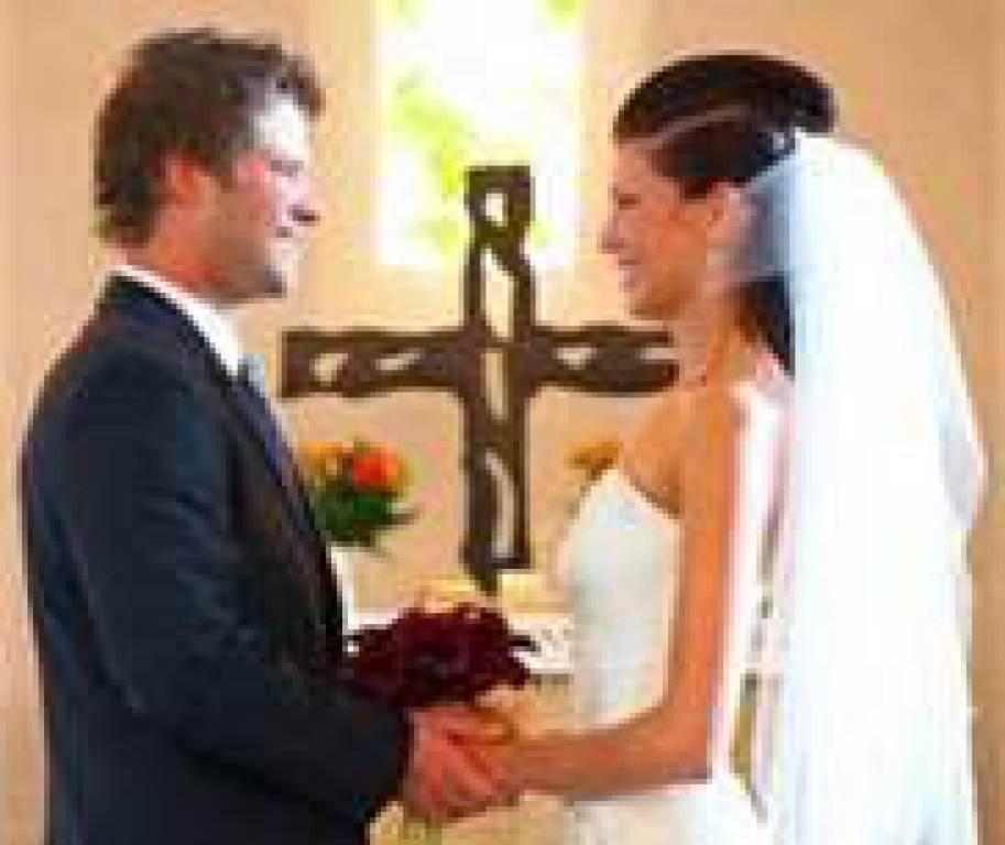 Matrimony Image