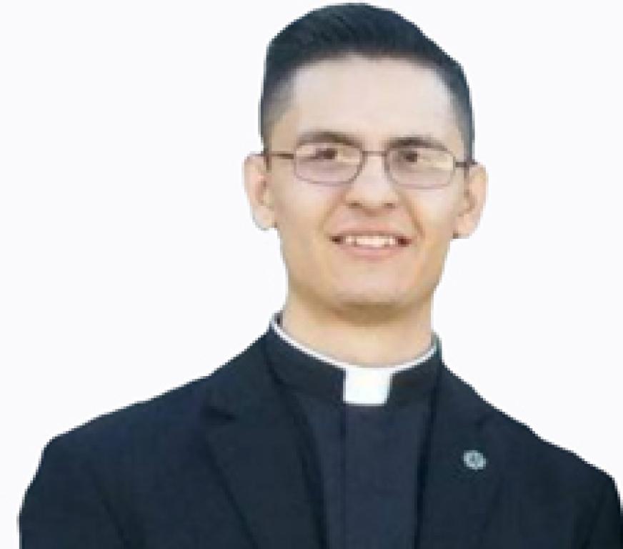 Newbury Park CA Catholic Single Men