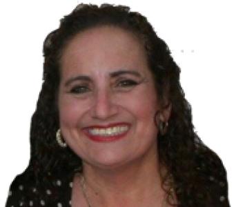 Photo of Lourdes Barton