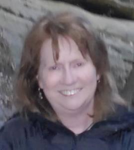 Photo of Mary Lynn Hendrickson
