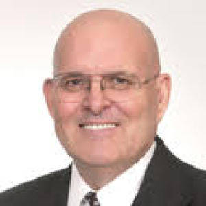 Photo of Deacon Lloyd Duplantis