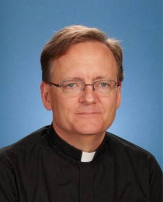 Fr. Michael Hermes