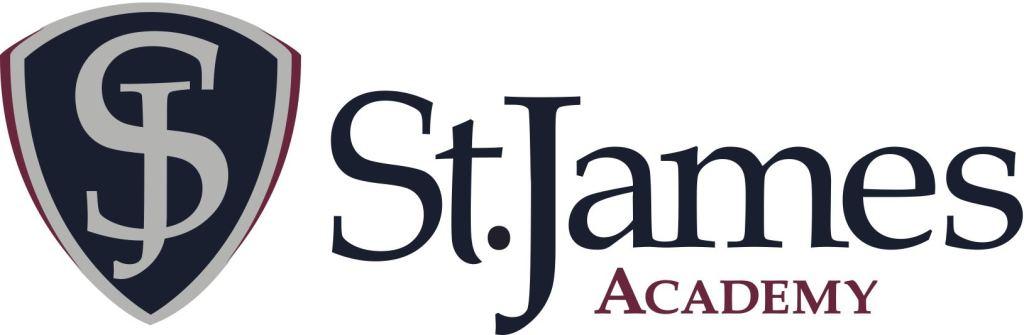 St. James Academy