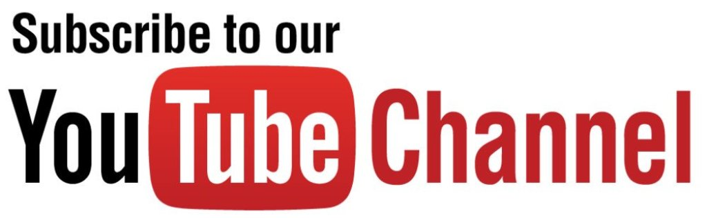 St. Paul Parish YouTube Channel