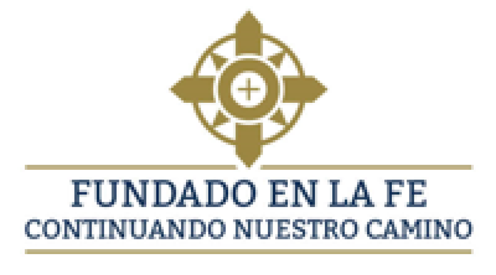 CC Logo Spanish