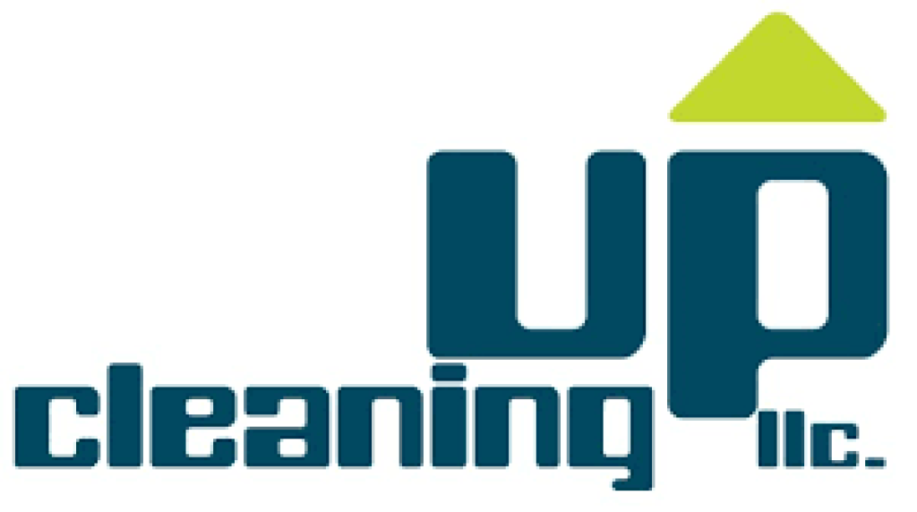 Cleaning Up, LLC