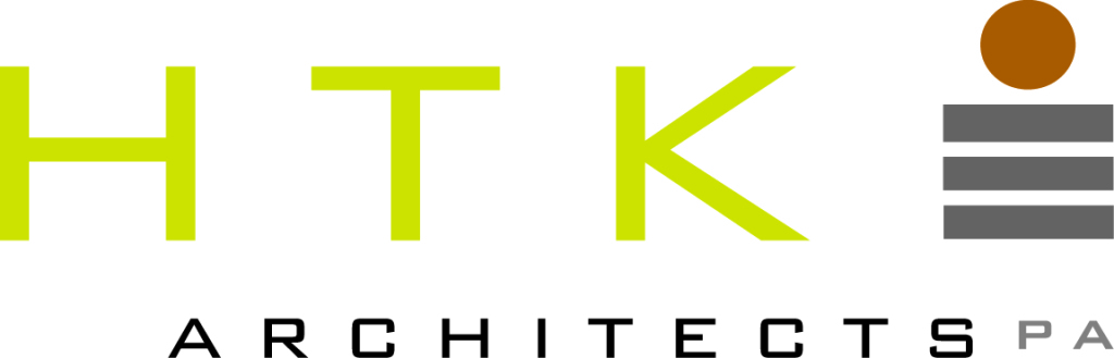 HTK Architects P.A.