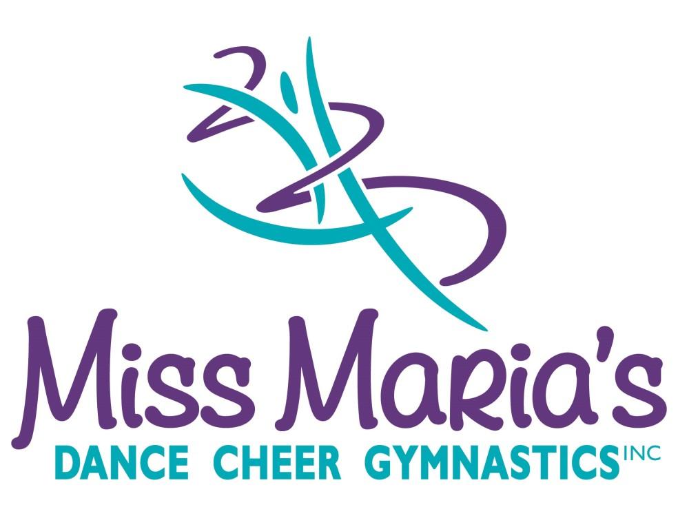 Miss Maria's