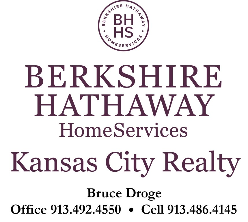 Berkshire Hathaway Home Services KC Realty