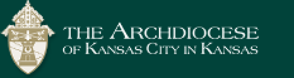 The Archdiocese of Kansas City in Kansas