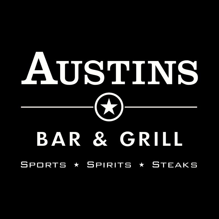 Austins Bar & Grill