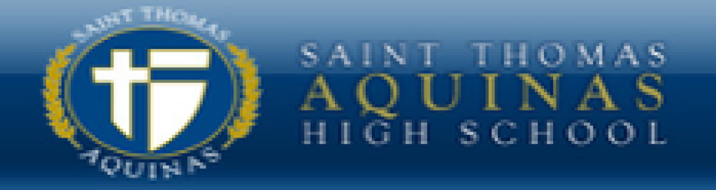 St Thomas Aquinas High School