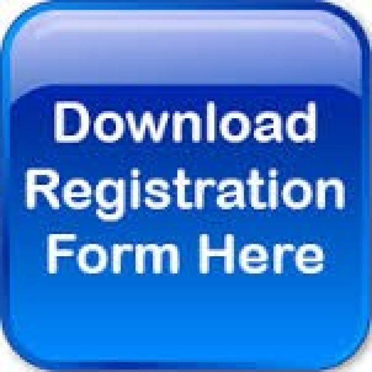 Download the Registration Form