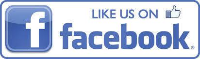 St. Paul Parish on Facebook