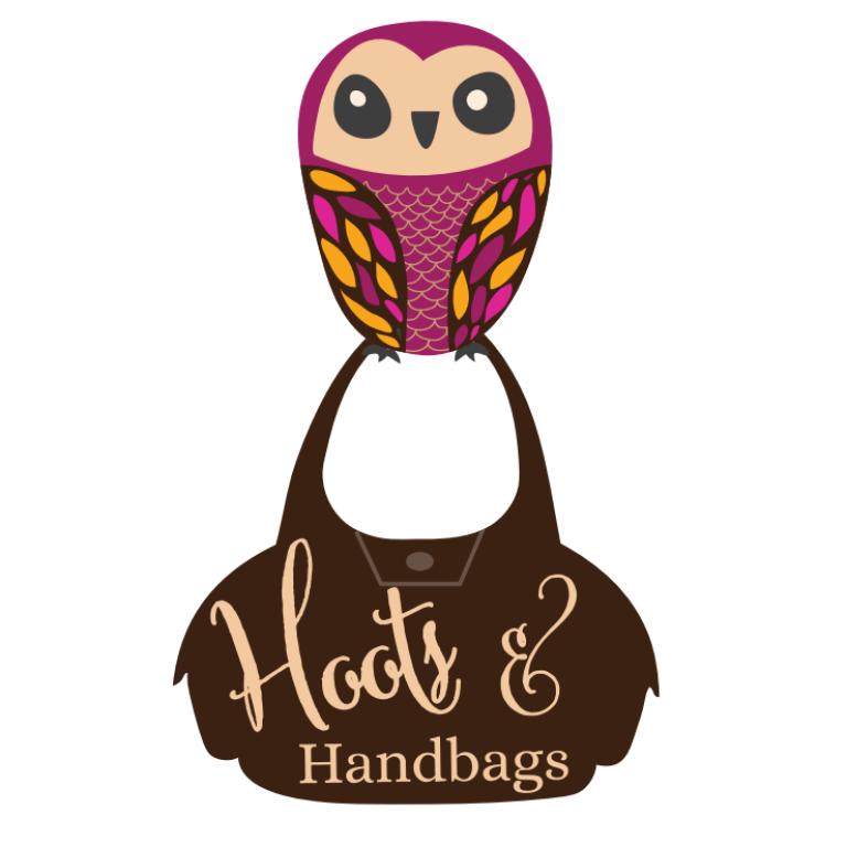 Hoots & Handbags
